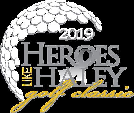 Final Golf Logo 2019.png