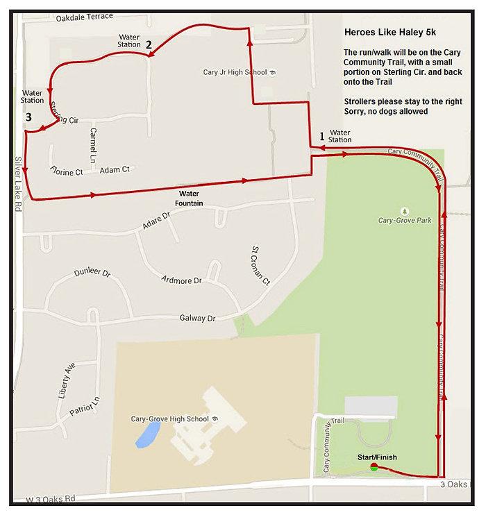 Runner Course Map.jpg