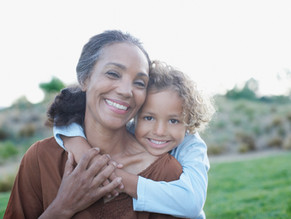 Grandparents' Rights to Custody and Visitation