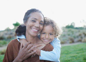 Just Surrender or Die? Unlock life insurance value with a Life Settlement