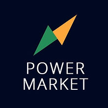 powermarket-logo.jpg