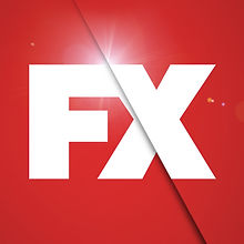 LOGO RED Profile Picture 500x500px.jpg