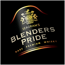 logo-blenderspride-big.png