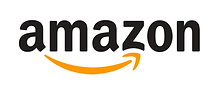 amazon-logo-rgp.png
