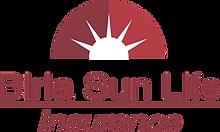 birla-sun-life-insurance-logo-4C4A43AF8D