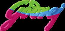 1200px-Godrej_Logo.png