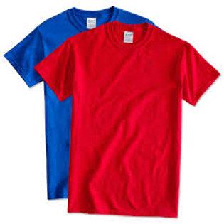 Gildan Adult T-Shirts