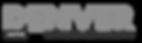 Logo_Denver_Imper-Fundo-Branco-3_edited.