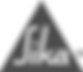sika-logo-2A2D0268F1-seeklogo.com_edited