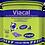 Thumbnail: Aditivo Plastificante Viacal 18L