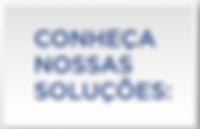 caixa_solucoes_impermeabilizacao_superim