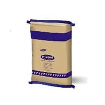 Aditivo Plastificante e Expansor 15kg - Viamix Expande Massa Viapol