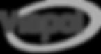 Logo_Viapol_Super Imper_edited.png