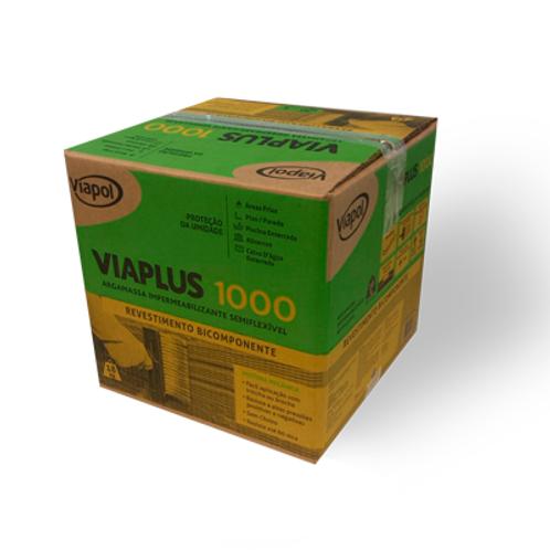 Viaplus 1000 Viapol