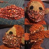 monkey mask.JPG