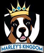 Marelys-Kingdom.png