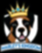 MarleysKingdom_Logo_300.png