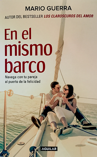 Mismo-Barco.png