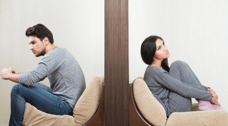 Puedes perdonar a tu pareja ¿pero podrás volver a confiar?