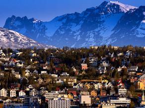 Hovedleverandør til Tromsø kommune