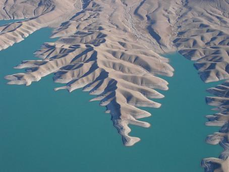 Språk i Afghanistan