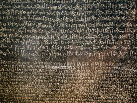Oversettelse i en digital verden