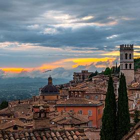 ASSISI ITALY.jpg