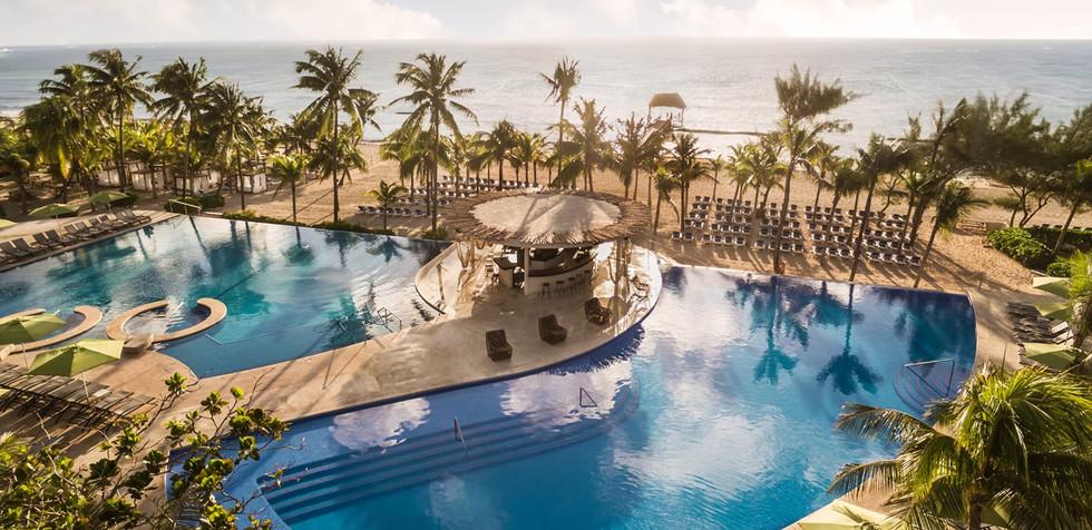 RIV-Fives-Azul-Beach-Hotel-Residence-Del
