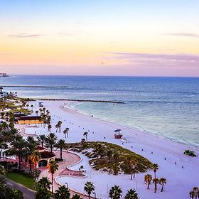 CLEARWATER FL.jpg