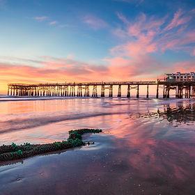COCOA BEACH .jpg