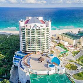 seadust-cancun-family-resort-all-inclusi
