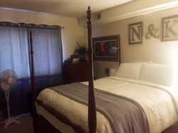 Nikolai bedroom bright