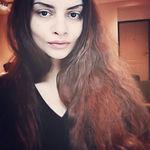 Марина Сидорова личный дизайнер