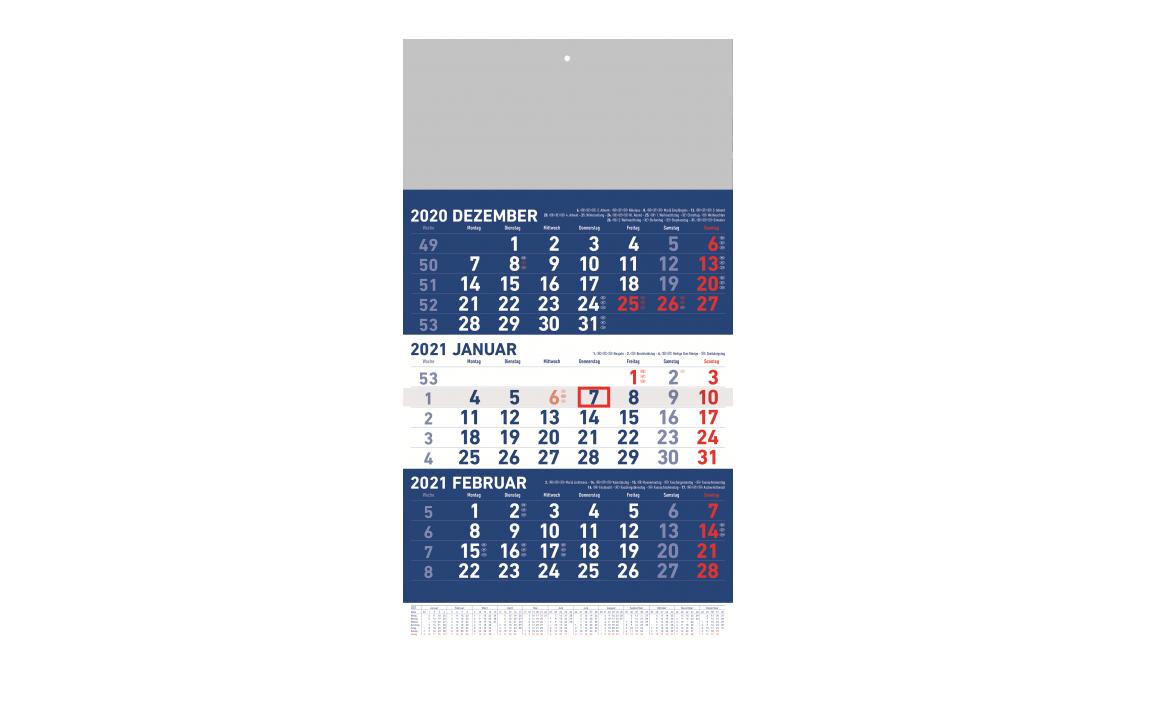 kalender neu.PNG