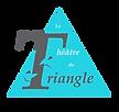 Logo Castelnau le lez theatre du Triangle