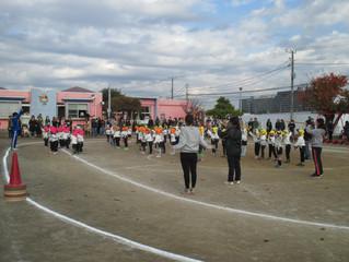 マラソン納会