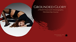 Grounded Glory Event Cover-3.png