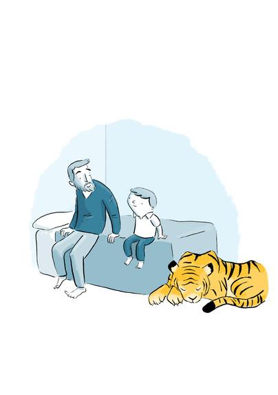 3rd sleeping tiger.jpg