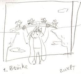 sketch 1 Brucke.jpg