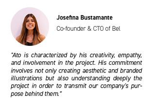 testimonial Josefina.jpg