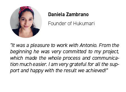 testimonial Daniela.jpg