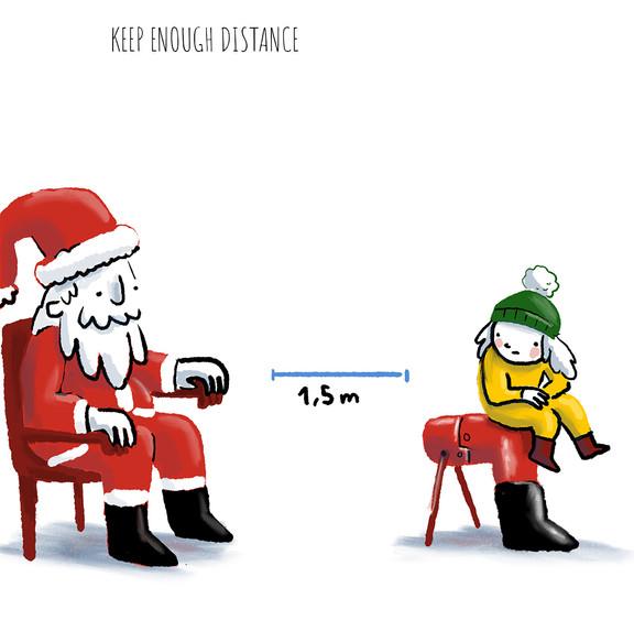 4 CHRISTMAS.jpg