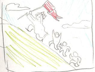 sketch 3 hill.jpg