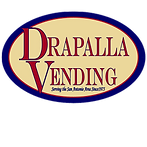 Drapalla Logo (Gossett Interests).png