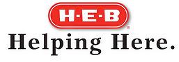 HEB Logo.jpg