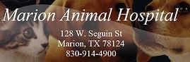 Marion Animal Hospital.jpg