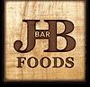 JB Foods Logo.png