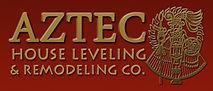 Aztec House Leveling.JPG