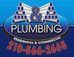 A&A_Plumbing.jpg