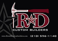 R&D Custom Builders Sign.jpg